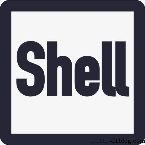 shell编写随机双色球彩票脚本