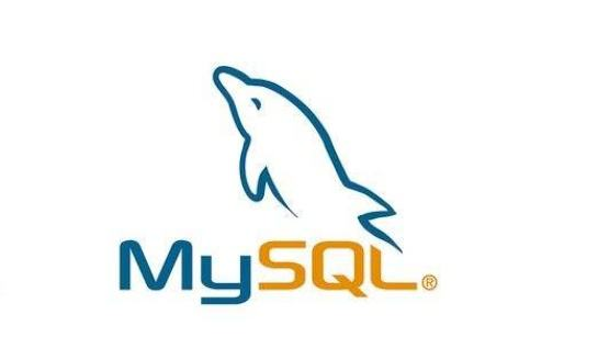 MySQL插入数据