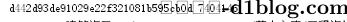 Python简单计算文件MD5值的方法示例