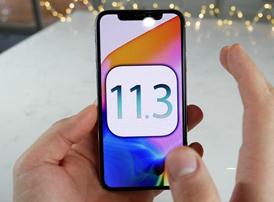 为什么iPhone7升级ios11.3无法通话?怎么解决