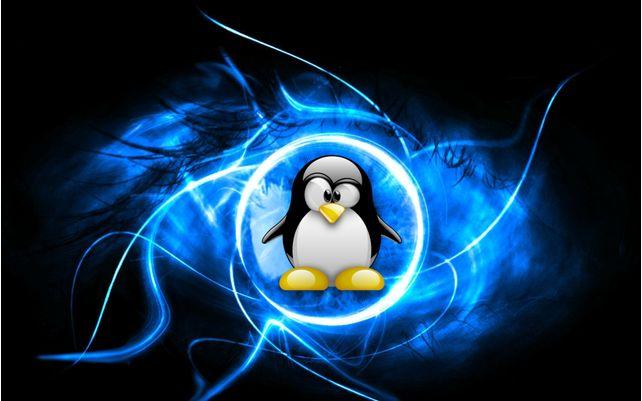 linux getty命令设置终端机模式,连线速率和管制线