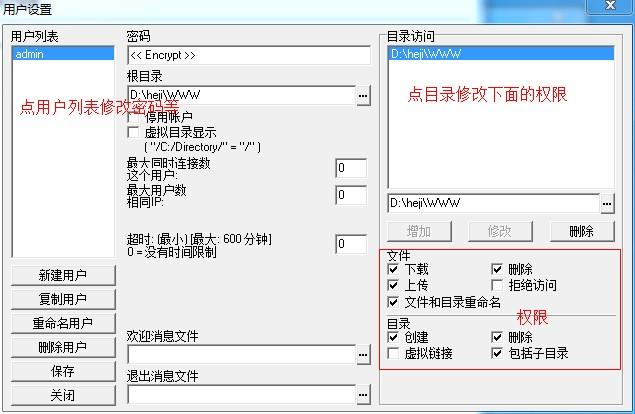 FTP_45620.jpg